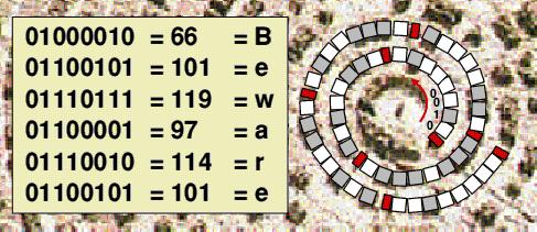 http://www.ki2100.com/images/mat/Crop_Circles/33.png