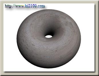 black holes ki - photo #26