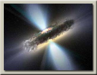 black holes ki - photo #13