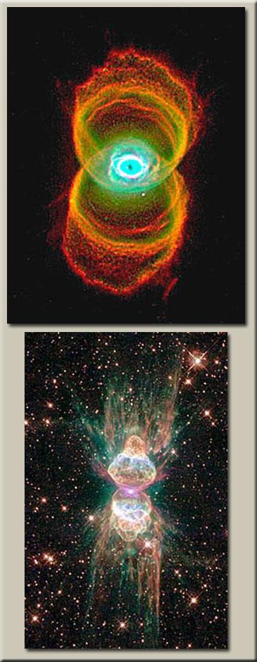 black holes ki - photo #9